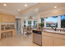 Photo of 38 Coventry, Newport Beach, CA 92660 (MLS # NP17188435)