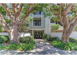 Photo of 280 Cagney Lane , Unit 316, Newport Beach, CA 92663 (MLS # NP17189319)