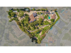 Photo of 31842 Aguacate Road, San Juan Capistrano, CA 92675 (MLS # NP17189412)