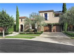 Photo of 49 Pacific Mist, Newport Coast, CA 92657 (MLS # NP17194706)