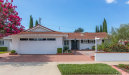 Photo of 413 E Bay Street, Costa Mesa, CA 92627 (MLS # NP17201259)