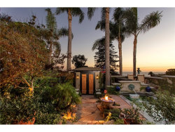 Photo of 1254 N Coast, Laguna Beach, CA 92651 (MLS # NP17206531)