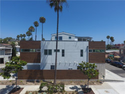Photo of 4401 Channel Place, Newport Beach, CA 92663 (MLS # NP17233025)