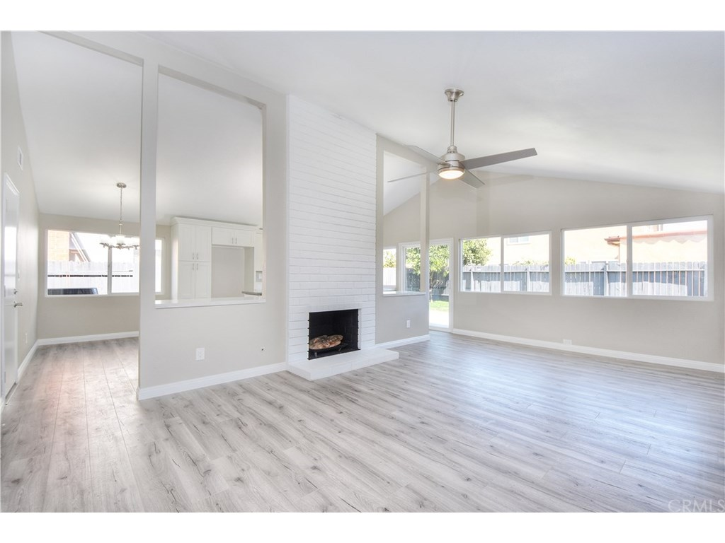 Photo for 19052 Randi Lane, Huntington Beach, CA 92646 (MLS # NP17233746)