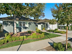 Photo of 1508 Cornwall Lane, Newport Beach, CA 92660 (MLS # NP17238192)