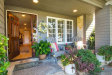 Photo of 342 Peach Tree Lane, Newport Beach, CA 92660 (MLS # NP17240124)