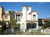 Photo of 505 1/2 Carnation Avenue, Corona del Mar, CA 92625 (MLS # NP17252424)