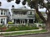 Photo of 223 Poinsettia Avenue, Corona del Mar, CA 92625 (MLS # NP17259038)