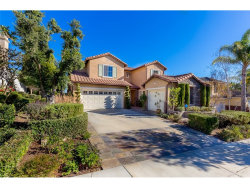 Photo of 20 Via Belleza, San Clemente, CA 92673 (MLS # NP17259418)