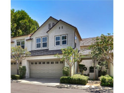 Photo of 10 Longbourn Aisle, Irvine, CA 92603 (MLS # NP17259692)