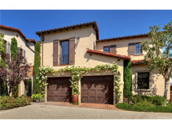 Photo of 7 Tuscan Blue, Newport Coast, CA 92657 (MLS # NP17260102)