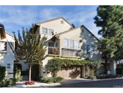 Photo of 33 Bretagne, Newport Coast, CA 92657 (MLS # NP17270152)