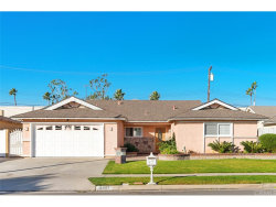 Photo of 6051 Summerdale Drive, Huntington Beach, CA 92647 (MLS # NP17271061)