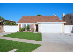 Photo of 1235 E Martha Lane, Santa Ana, CA 92701 (MLS # NP17272679)