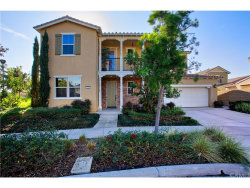 Photo of 206 Wicker, Irvine, CA 92618 (MLS # NP17274493)