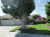 Photo of 8 Lyra, Irvine, CA 92603 (MLS # NP17278859)