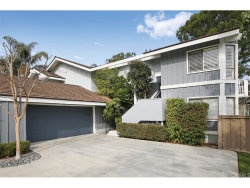 Photo of 68 Lakeview , Unit 12, Irvine, CA 92604 (MLS # NP18012663)