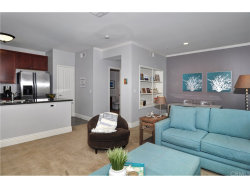 Photo of 22681 Oakgrove , Unit 233, Aliso Viejo, CA 92656 (MLS # NP18013033)
