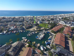 Photo of 4313 Channel Place, Newport Beach, CA 92663 (MLS # NP18015169)