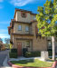 Photo of 234 Coral Rose, Irvine, CA 92603 (MLS # NP18016805)