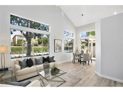 Photo of 25 Calvados, Newport Coast, CA 92657 (MLS # NP18029342)