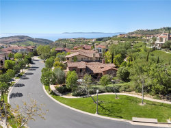 Photo of 3 Highpoint, Newport Coast, CA 92657 (MLS # NP18034852)