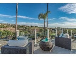Photo of 1306 Sandcastle Drive, Corona del Mar, CA 92625 (MLS # NP18040406)