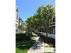 Photo of 12 Candlewood Lane , Unit 3, Aliso Viejo, CA 92656 (MLS # NP18057316)