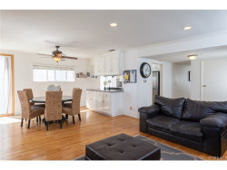 Photo of 219 Prospect Street, Newport Beach, CA 92663 (MLS # NP18059835)
