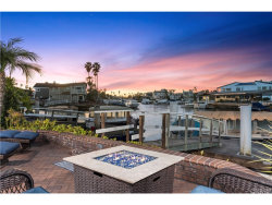 Photo of 619 36th Street, Newport Beach, CA 92663 (MLS # NP18061728)