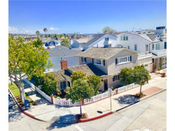 Photo of 2001 E Balboa Boulevard, Newport Beach, CA 92661 (MLS # NP18063344)