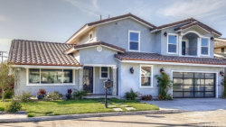Photo of 601 Michael Place, Newport Beach, CA 92663 (MLS # NP18087469)