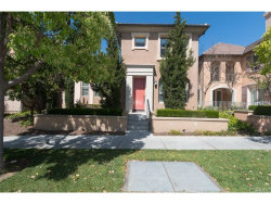 Photo of 173 Great Lawn, Irvine, CA 92620 (MLS # NP18089995)