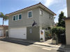 Photo of 112 Via Dijon, Newport Beach, CA 92663 (MLS # NP18091950)