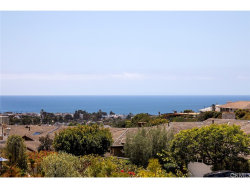 Photo of 7 Curl Drive, Corona del Mar, CA 92625 (MLS # NP18096791)