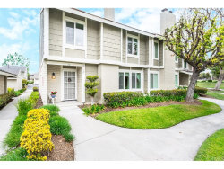 Photo of 10 Locust, Irvine, CA 92604 (MLS # NP18110024)