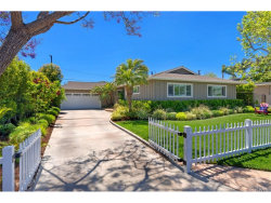 Photo of 1831 Beryl Lane, Newport Beach, CA 92660 (MLS # NP18115317)