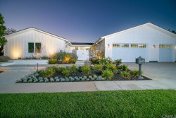 Photo of 1601 Skylark Lane, Newport Beach, CA 92660 (MLS # NP18115841)