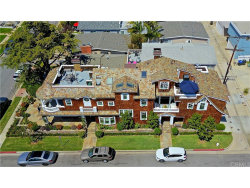 Photo of 3530 4th Avenue, Corona del Mar, CA 92625 (MLS # NP18120012)