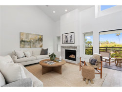 Photo of 17 Ocean Vista, Newport Beach, CA 92660 (MLS # NP18121457)
