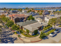 Photo of 1752 Plaza Del Norte, Newport Beach, CA 92661 (MLS # NP18121596)