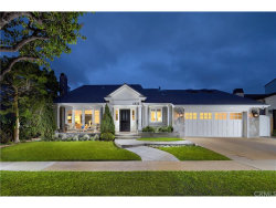 Photo of 1836 Port Barmouth Place, Newport Beach, CA 92660 (MLS # NP18123237)