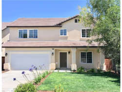 Photo of 7066 Hayden Avenue, Corona, CA 92881 (MLS # NP18124474)