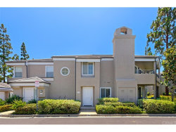 Photo of 108 Baycrest Court , Unit 73, Newport Beach, CA 92660 (MLS # NP18148232)