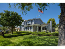Photo of 423 Snug Harbor Road, Newport Beach, CA 92663 (MLS # NP18148492)
