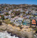 Photo of 2661 Victoria Drive, Laguna Beach, CA 92651 (MLS # NP18154538)