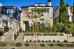 Photo of 514 .5 Avocado Avenue, Corona del Mar, CA 92625 (MLS # NP18157054)