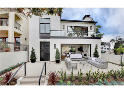Photo of 400 Jasmine Avenue, Corona del Mar, CA 92625 (MLS # NP18165255)