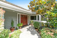 Photo of 29 Southampton Court, Newport Beach, CA 92660 (MLS # NP18165648)