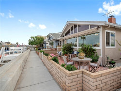 Photo of 213 Grand Canal, Newport Beach, CA 92662 (MLS # NP18169745)